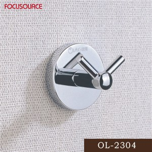 Robe Hook-2304