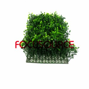 Artificial Grass Turf-HY225 6 layer  30X20CM GN001