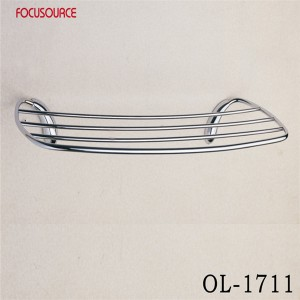 Towel Rack-1711