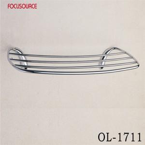 Towel Rack-1711