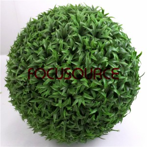 Artificial Grass Ball-HY127-GN001