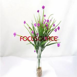 Artificial Flower-HHN-L7-40CM-079