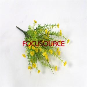 Artificial Flower-HY147-L7-38CM-105 (1)