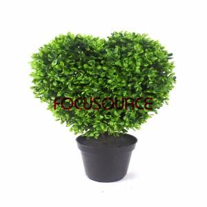Artificial Plants Bonsai-HY216-E-H37-061