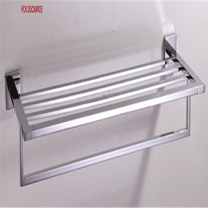Towel Rack -1211