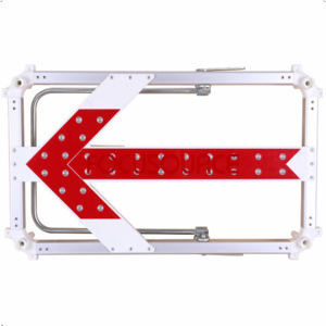 Road Construction Traffic Safety Arrow rasvjeta-SF003EAB