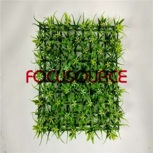 Artificial Grass Turf -HY150+HY242-C-25X25