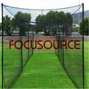 Baseball Batting Cage Neto