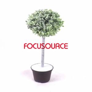 Artificial Plants Bonsai-HY216-E-H41-060