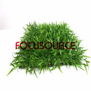 Artificial Grass Turf-HY235  50X50CM GN002