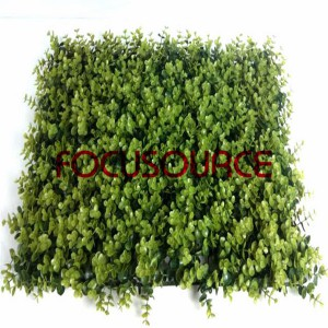 Artificiala Grass Carpet -60cmX40cm