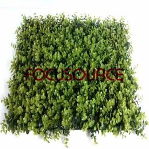 Artifical Grass Carpet -60cmX40cm