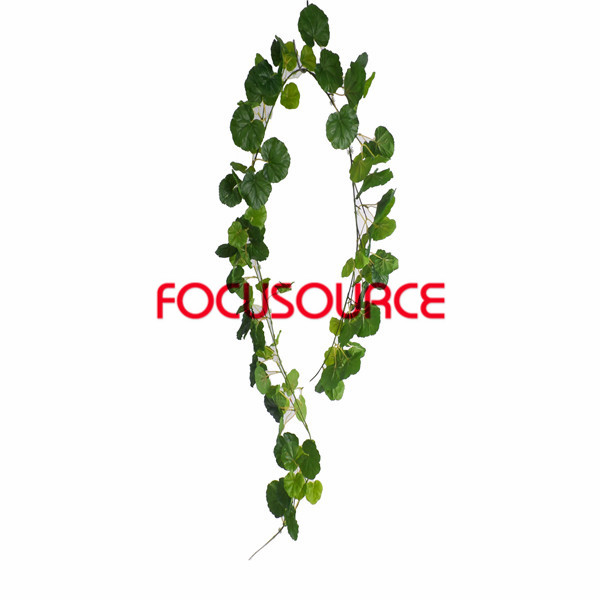 Artificial Ivy Hanging Rattan-SM-B-2M-005 Featured Image