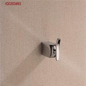 Robe Hook-2704