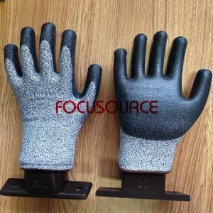 Cut Resistant Gloves(EN Level 5)-PE3301