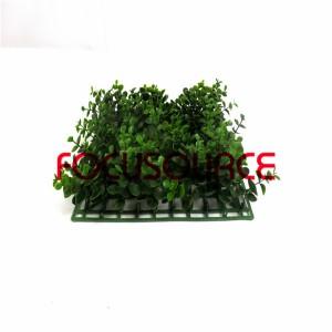 Artificial Grass Turf -HY136 25X25CM GN9
