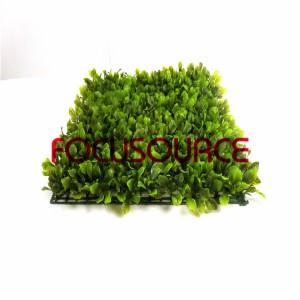 Artificial Grass Carpet -HY206 50X50CM  GN001