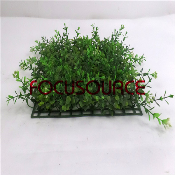 Factory Making French Bedroom Furniture Artificial Grass Turf