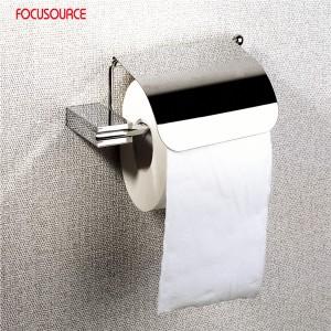 Toilet Paper Holder-5706