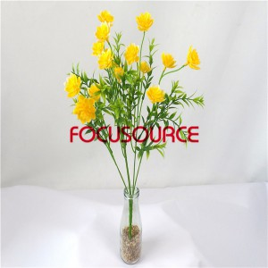 Artificial Flower-HHN-L5-40CM-078 (2)(3)
