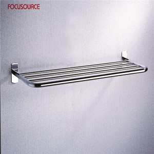 Towel Rack(4 bars)-5303
