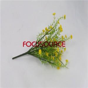 Artificial Flower-HY147-L7-38CM-105 (2)