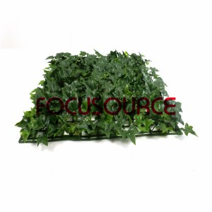 Artificial Grass Turf -HY140 50X50CM GN001