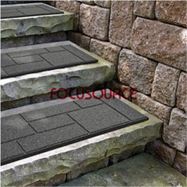 Stair Mat Featured Image