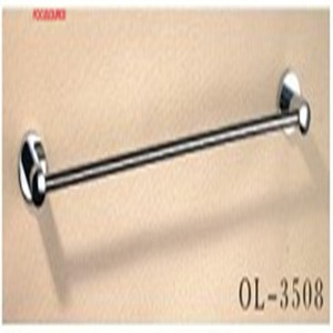 Single kawele Bar (700mm) -3508-2