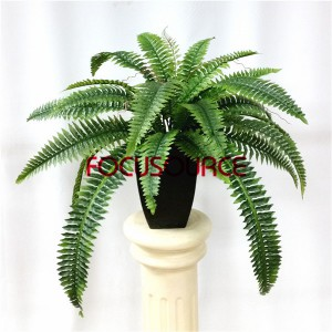 Artificial Bush-HHZ-L1-006CV205F-073