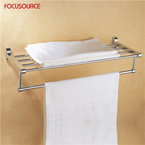 Towel Rack-2611