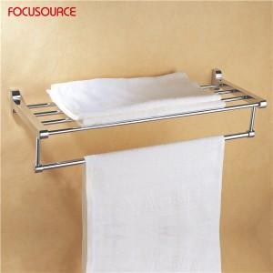 Towel Rack-2611