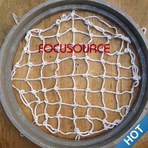 Angular Trapdoor Net