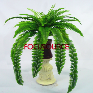 Artificial Bush-HHZ-L1-006CVB86F-074