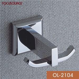 পোশাক হুক-2104