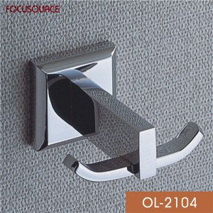 Robe Hook-2104