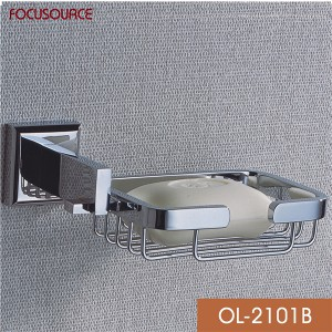 Soap Basket-2101B