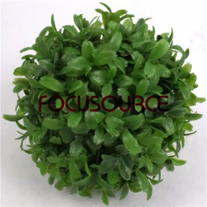 Artificial Grass Ball-HY129-GN001