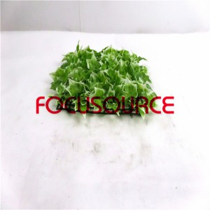 Artificial Grass Turf -HY140 25X25CM GN003