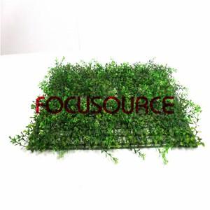 Artificial Grass Turf-HY08103+HY152 40X60CM GN001