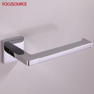 Toilet Paper Holder-1206