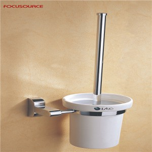 Toilette Biischt an Holder-2607