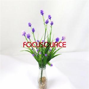 Artificial Flower-HHN-L5-34CM-076