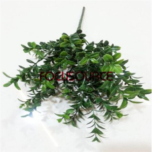 Artificial Bush-HY128-L7-36CM-062