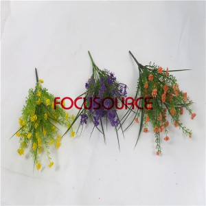 Artificial Flower-HY147