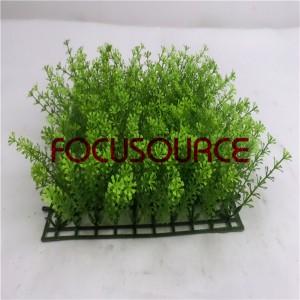 Artificial Grass Turf -HY147  25X25CM GN005