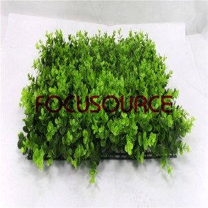 Artificial Grass Turf-HY321-C
