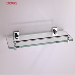 Single Glass Shelf-1210