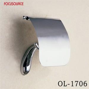 Toilet Paper Holder-1706