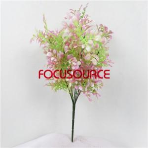 Artificial Flower-HY237-L7-H36-033